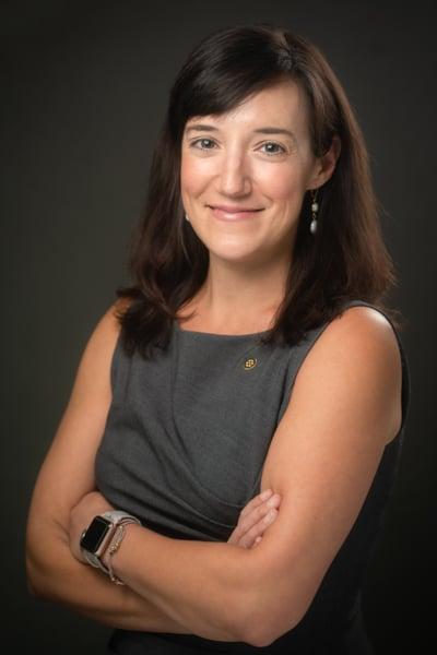 Nikki Wegner